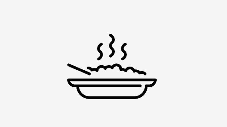 Tort de biscuiti cu crema de serbet
