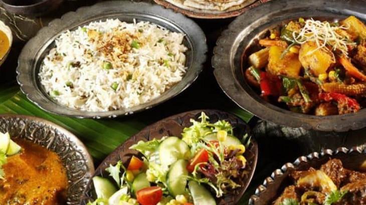 dieta indiana de slabit